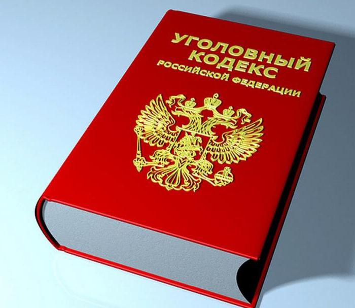 abuse of official powers Article 285 of the Russian Federation